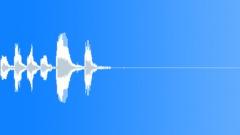 Guitar Logo For Media (2) Sound Effect