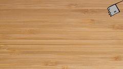 Diagonally Wood Cutting Stock Footage