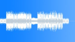 Raw Edit   PRO CLIPS Stock Music