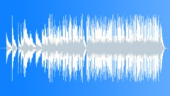True Blue PERC Stock Music