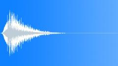 Epic Hit 10 Sound Effect