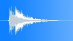 Si-Fi Hit Designed 30 Sound Effect
