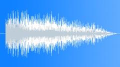 Si-Fi Hit Designed 60 Sound Effect