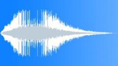 Epic Äänitehoste