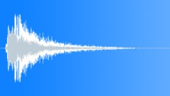 Si-Fi Hit Designed 34 Sound Effect