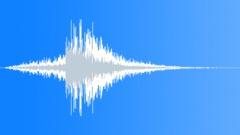 Dream Hit Sound Effect
