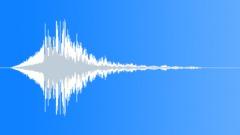 Si-Fi Hit Designed 12 Sound Effect