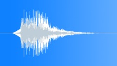 Si-Fi Hit Designed 56 Sound Effect