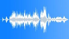 Nature awakening Stock Music