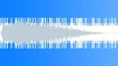 Fast Short Whoosh Hit  Sound Effect