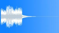Smart Phone Fail Sound Effect