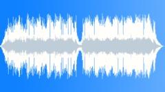 TV-music 2 (Resolute and Moderate) Stock Music