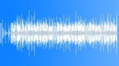 Jive Talk DNB Stock Music