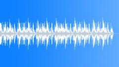 Gadget Machine Noise 03 Sound Effect