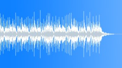 Finger Painting (15-secs version) Stock Music