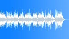 Block Party (15-secs version) Stock Music