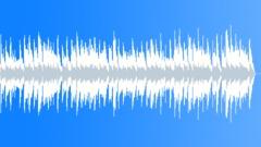 Cleos Jig (15-secs version) Arkistomusiikki