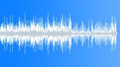 Retro Showroom (60-secs version) Arkistomusiikki
