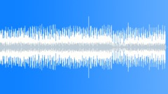 Cleos Jig (No Vocals or Piano) Arkistomusiikki