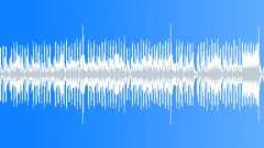 Candy Swirl (Loop 03) Stock Music