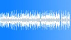 Block Party (60-secs version) Stock Music