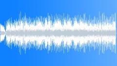 Cleos Jig (60-secs version) Arkistomusiikki