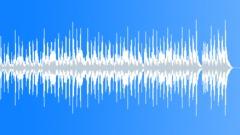 Candy Swirl (30-secs version) Stock Music