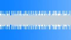 Background Calm Inspiration Minimalism - Smile Stock Music