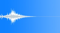 Harp - Arrived Sms - Idea Sound Effect
