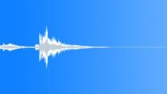 Harp - Sms Receive - Notify Idea Sound Effect