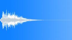 Harp - Sms Mms - Ui Sound Sound Effect