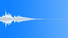 Harp - Received Sms - Notifier Sound Sound Effect