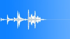 Piccolo Flute - Messaging - Alert Sound Sound Effect