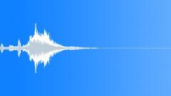 Harp - Arrived New Message - Sound Sound Effect