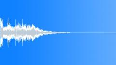 Harp - Sms Arrived - U i Sound Sound Effect