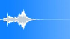 Harp - Received Message - Announcer Sound Sound Effect