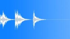 Pizzicato Violin - Sms Received - Notification Sound Äänitehoste