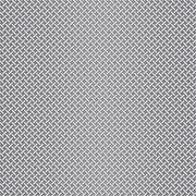 Silver seamless pattern wedding foil design Stock Illustration