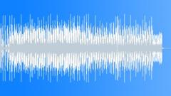 Accelerate Stock Music