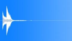 Nice Multimedia Prompt Sound Effect