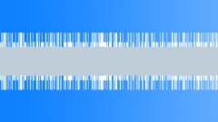 Fire 02 Loopable Äänitehoste
