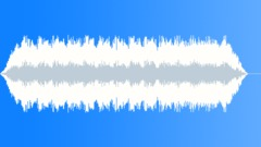 Interesting - Textural Sfx For Scene Sound Effect