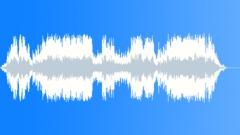 Underscore - Textural Efx For Film Sound Effect