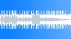 Match Paper 01 Sound Effect