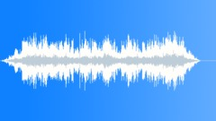 Background Texture Audio Clip For Movie Sound Effect