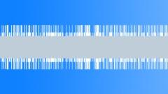 Fire 08 Loopable Äänitehoste