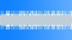 Kindling 02 Sound Effect
