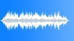 Underscore Texture Sound Efx For Scene Sound Effect
