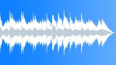 Creepy Musicbox (0:30) Stock Music