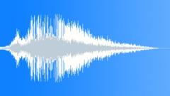 Brass Expression Sound Effect